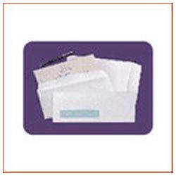 Credit Card Envelopes