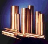 Copper And Copper Alloys Rods And Sections