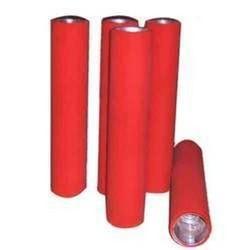 Aluminium Guide Roller