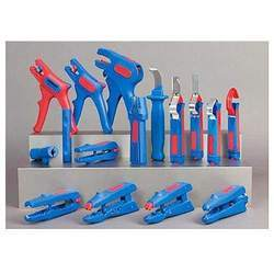 Wire Stripping Tools