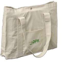 Cotton Conferences Bag