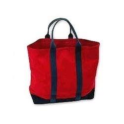 Cotton Dye Bag