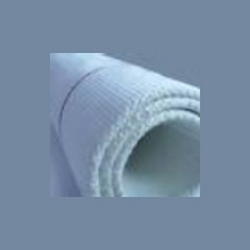 Industrial Cotton Fabrics