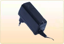 SMPS Adapter For Tablet PC's
