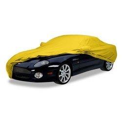 Vehicle Covering Fabrics