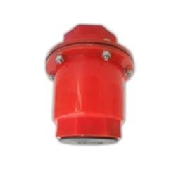 C.I Submersible Pump Parts Nrv