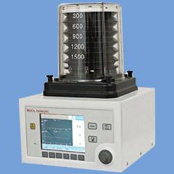 Medical Ventilators