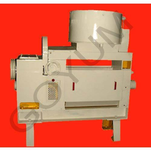 Oil Extraction Machine At Best Price In Ludhiana, Punjab