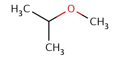 2-Methoxy Propene in  Navrangpura