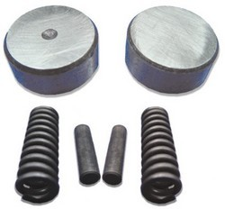 A017 Timer Kit