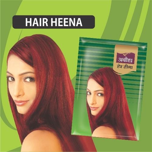Hair Henna in  Sarkhej