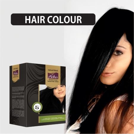 Herbal Hair Colour in  Sarkhej