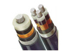 Polycab Coaxial Cables