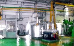 Asu & Connecting Equipments