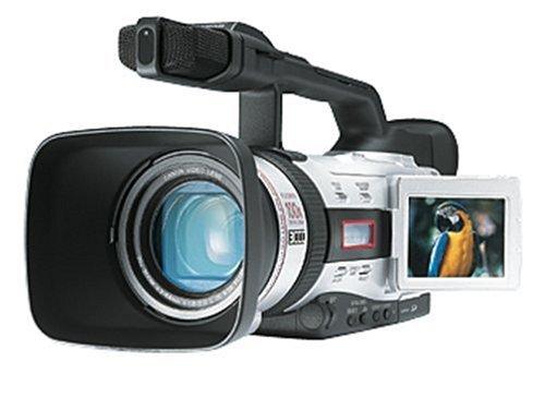 Gl2 Minidv Digital Camcorder
