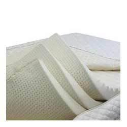 Upholstery Rubber Sheets