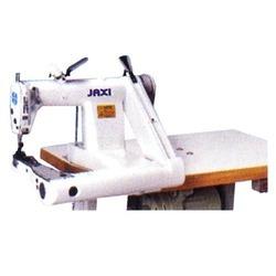 Sewing Machine Jx1190-1190m