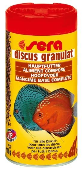 Sera Discus Granules In Delhi Delhi Fish Aquarium Home