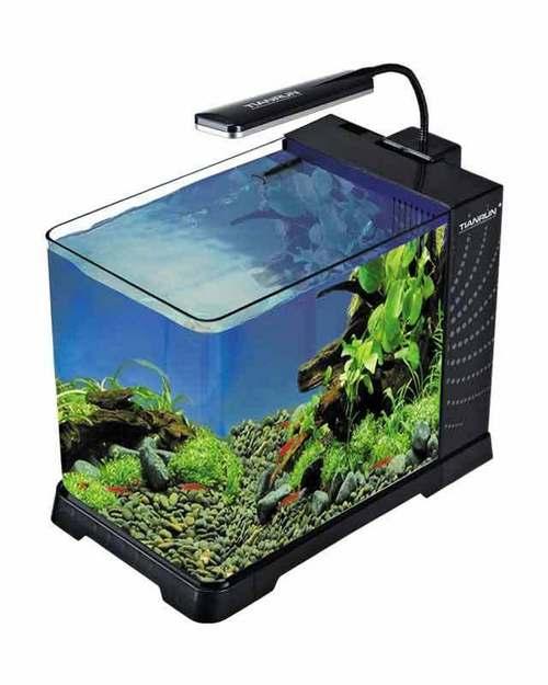 Sobo Aquarium Aa 104 F Fish Aquarium Home H 16 17 Vikas Marg