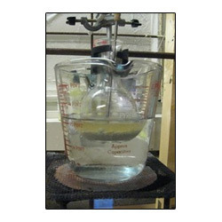 Coolant Chemical