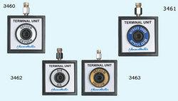 Terminal Units