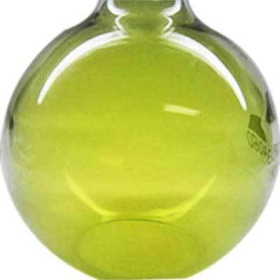Chlorine in  Sakinaka-Andheri (E)