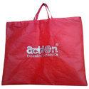 Loop Handle Bags
