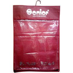 Mat Cover Bags