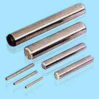 Cylindrical Pin Gauges