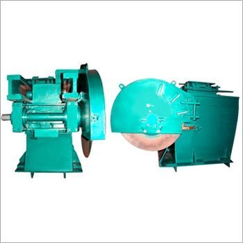 Hot Saw Machine - BEDI ENGINEERING ENTERPRISES, G T  Road