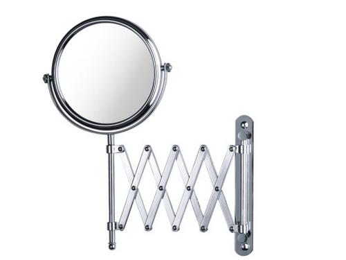 Make-up Mirrors (YS-2200)