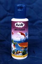 Ridall Antifungus