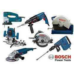Bosch Power Tools Dealers & Suppliers In Chennai, Tamil Nadu