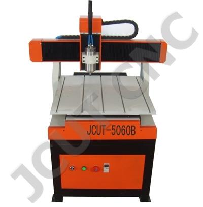 CNC Router JCUT-5060B