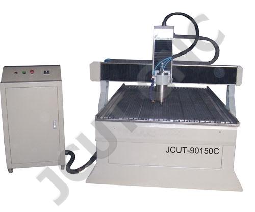 CNC Router JCUT-90150C