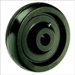 Fiber Phenolic Wheels