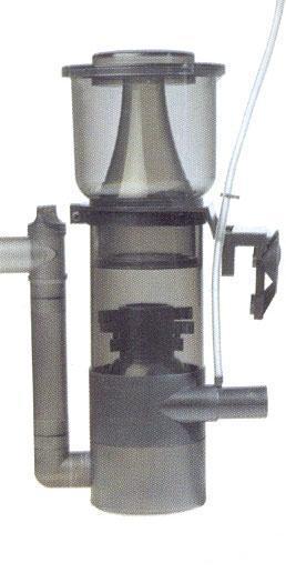 Lifetech Protein Skimmer