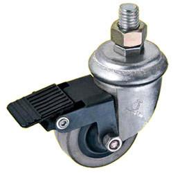 Light Duty Casters Wheel