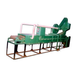 Corrosion Resistance Heat Treatment Furnace