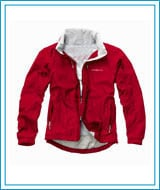 Sailing & Surfing Jackets