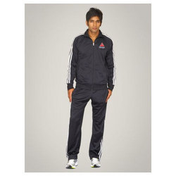 Support Track Suits