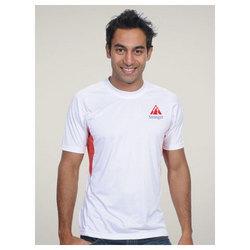 White Blood T-Shirt