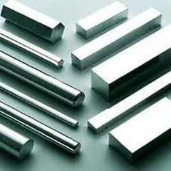 Aluminum Ec Grade Busbars