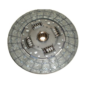 Clutch Disc for Toyota