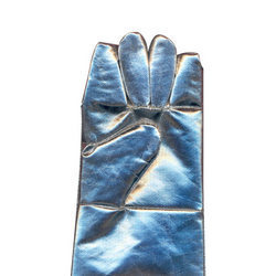 Fire Hand Gloves