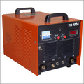 Manual Metal Arc Welding Rectifiers