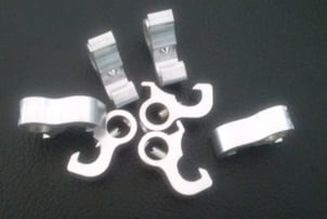 MCB Lockout Clasp
