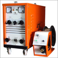 Mig Welding Machines (Diode Only)