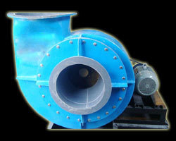 Centrifugal Blower in  Upvan-Thane (W)