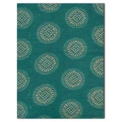 Circle Designed Kurta Fabric in  Goregaon (W)